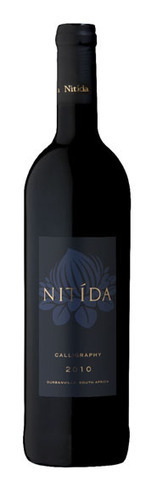 Calligraphy – Crafted by Nitida - Wine Whiskers | The Wine Glass | Scoop.it