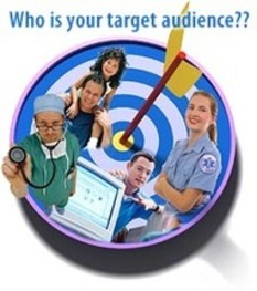 Importance of Target Audience while promoting iPhone/iPad app | iPhone and iPad development | Scoop.it