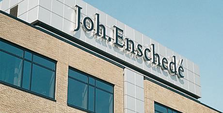 Zware onderhandelingen voor Drukkerij Joh. Enschedé - Blokboek - Communication Nieuws | BlokBoek e-zine | Scoop.it
