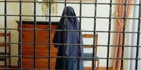On ignore le sort des moniales du couvent orthodoxe Sainte-Catherine, dans le Nord de l'Irak | Echos des Eglises | Scoop.it