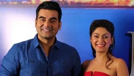love Jeena Isi Ka Naam Hai subtitles 720p hd