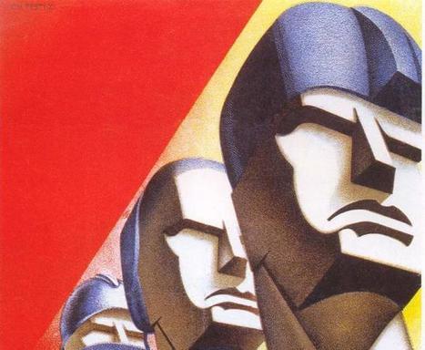 Franc-maçonnerie et fascisme | L'actualité maçonnique | Scoop.it