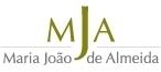 ..:: Maria João de Almeida ::.. Biomaz recupera casta jampal | Wine Lovers | Scoop.it