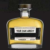 DIY Alcohol Websites   Drinks   Scoop.it