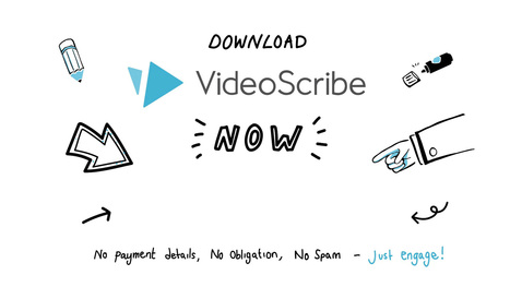 Create your own whiteboard videos | VideoScribe | Visual Design and Presentation in Higher Edcuation | Scoop.it