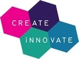 Better Late than Never | Create Innovate | #transmediascoop | Scoop.it