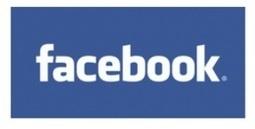 Vos posts sur Facebook ne sont plus publiés sur Twitter | Social Media for dummies | Scoop.it