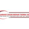 Garage Door Repair Tierra Verde