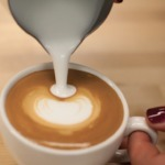 The New Consumer | The Specialty Coffee Chronicle | Curating Mode ! | Scoop.it