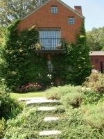Garden Designers Roundtable ~ Focus onDetails | Annie Haven | Haven Brand | Scoop.it