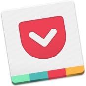 Pocket (Read it later) est gratuit dans le Mac App store | En remontant le temps | Scoop.it