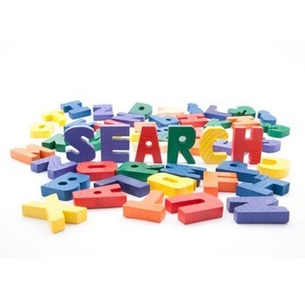 Can Google Help Students Master the Art of Online Search? | Teaching through Libraries | Scoop.it
