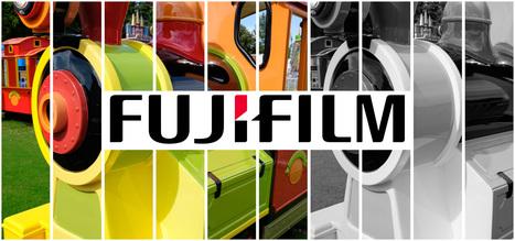 Examples of Fujifilm Digital Film Emulation Profiles | Have Camera Will Travel | Fujifilm X Series APS C sensor camera | Scoop.it
