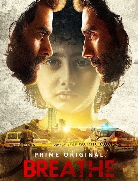 7 1 2 Phere Movie Download In Tamil Full Hd