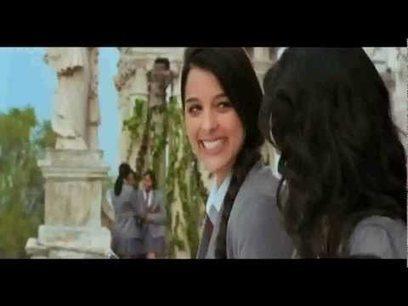 malayalam movie Bade Bhaisaab video songs free download