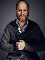Be All Your Selves: Joss Whedon's 2013 Wesleyan Commencement Address on Embracing Our Inner Contradictions | Leadership and Spirituality | Scoop.it