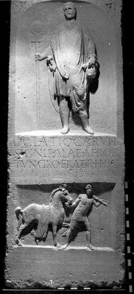 Quelques blogs germanophones en archéologie | Merveilles - Marvels | Scoop.it
