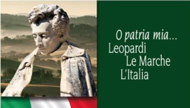 Giornata delle Marche a Recanati nel 150° anniversario dell'Unità di'Italia | Le Marche un'altra Italia | Scoop.it