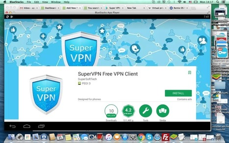 Supervpn For Pc Free Download Appsforpc Io
