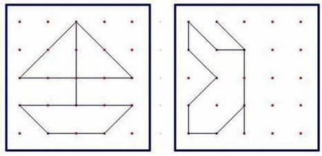 Geometría en ESO | Matemáticas | Scoop.it