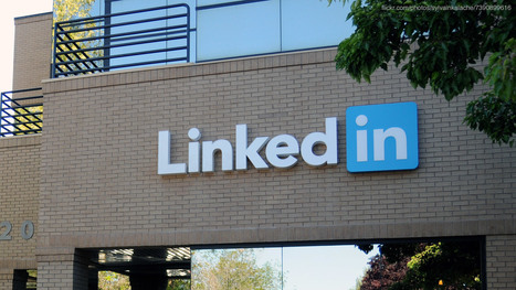 LinkedIn earnings up 23% YoY in Q3 2016 with revenue at $960M | Social Media Marketing Strategies | Scoop.it