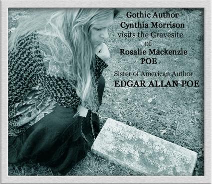 Southern Ghost Stories, Folktales, Storytelling: The Moonlit Road.com   Creative Tools... and ESL   Scoop.it
