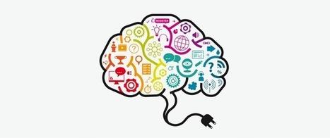 5 conseils pour susciter et cultiver l'envie d'apprendre en entreprise (Performanse)   learning, learners, e-learning, MOOC(s)   Scoop.it