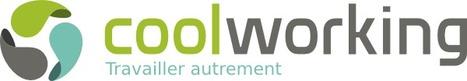 Coolworking | CoWorking | Scoop.it