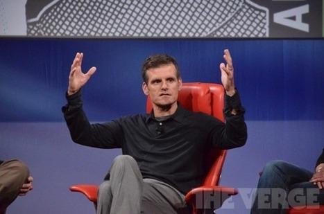 Le Moto X Phone de Google est confirmé pour cet été | Richard Dubois - Mobile Addict | Scoop.it