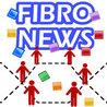 Fibro news