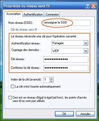 clavier visuel windows xp sweet 6.2