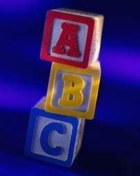 ABC: 10 reasons NOT to create a course and 10 other options | Education Focus | Scoop.it