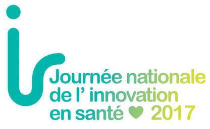 Journée nationale de l'innovation en santé 2017 - Cycle Idées Santé - Cité des sciences et de l'industrie | Variétés entomologiques | Scoop.it