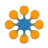Les réseaux sociaux professionnels comme outils de développement commercial