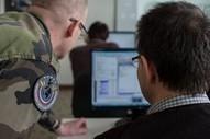Combattant numérique: pourquoi pas vous? | Trucs et astuces du net | Scoop.it