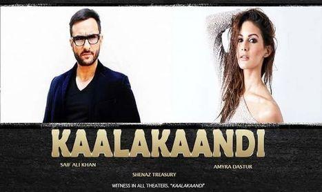 3 Veer Savarkar Movie Download Kickass 720p Movies