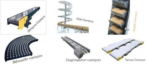 V Belt Supplier in Dubai' in Conveyor Belt   Rubber Belt   V
