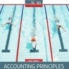 stories on accounting principles