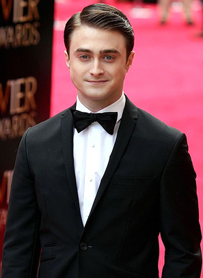 Kill Your Darlings' in Bollywood Hollywood Celebrities