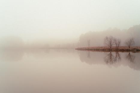 Fujifilm X-Pro1 Six Week Update | Rodney Boles Photography | X-Pro 1 by Fuji | Scoop.it