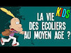 Question Histoire (Enfants) - YouTube | FLE enfants | Scoop.it