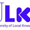 ULK Research