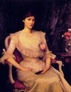 FLAUBERT, Gustave – Madame Bovary | Litterature audio.com | French learning - le Français dans tous ses états | Scoop.it