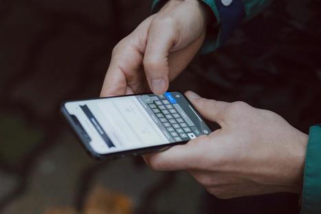 Sites de rencontres : une nouvelle arnaque y sévit, alerte Interpol ...