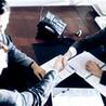 Management et projets collaboratifs
