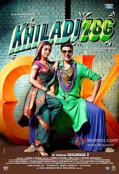 Kaun Hai Jo Sapno Mein Aaya Movie 2 Full Movie Free Download 3gp