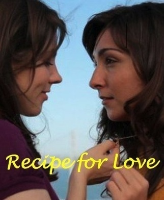 Seduction and Motherhood at the London Lesbian Film Festival | Gay Entertainment | Scoop.it