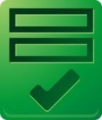 Using Google Forms FormEmailer Script | Google Apps in K12 Education | Scoop.it