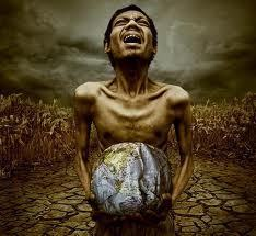 Fukushima, tournée mondiale | Agoravox.fr | Japon : séisme, tsunami & conséquences | Scoop.it