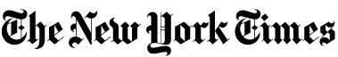 On croyait la presse écrite en crise mais... | MédiaZz | Scoop.it